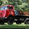 DSC 4050-border - 'Truckersdag Groot-Schuylen...