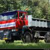 DSC 4051-border - 'Truckersdag Groot-Schuylen...