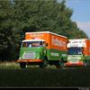 DSC 4053-border - 'Truckersdag Groot-Schuylen...