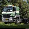 DSC 4061-border - 'Truckersdag Groot-Schuylen...