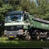 DSC 4062-border - 'Truckersdag Groot-Schuylen...