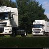 DSC 4063-border - 'Truckersdag Groot-Schuylen...