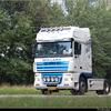 DSC 4076-border - 'Truckersdag Groot-Schuylen...