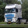 DSC 4077-border - 'Truckersdag Groot-Schuylen...