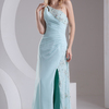 XYY05-016 (1) - Prom Dresses