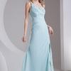 XYY05-016 (2) - Prom Dresses