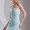 XYY05-016 (3) - Prom Dresses