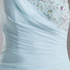 XYY05-016 (4) - Prom Dresses