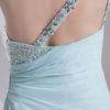 XYY05-016 (5) - Prom Dresses