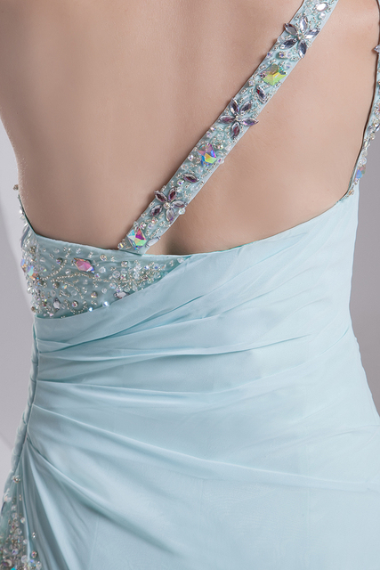 XYY05-016 (5) Prom Dresses