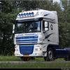 DSC 4078-border - 'Truckersdag Groot-Schuylen...