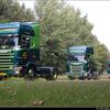 DSC 4081-border - 'Truckersdag Groot-Schuylen...