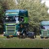 DSC 4082-border - 'Truckersdag Groot-Schuylen...