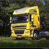 DSC 4083-border - 'Truckersdag Groot-Schuylen...