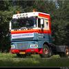 DSC 4084-border - 'Truckersdag Groot-Schuylen...