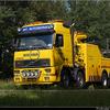 DSC 4085-border - 'Truckersdag Groot-Schuylen...