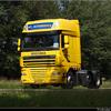 DSC 4086-border - 'Truckersdag Groot-Schuylen...
