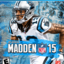 KB13-Madden15Cover-PS4-CSC - Madden
