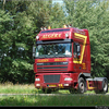 DSC 4099-border - 'Truckersdag Groot-Schuylen...