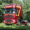 DSC 4100-border - 'Truckersdag Groot-Schuylen...