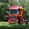DSC 4101-border - 'Truckersdag Groot-Schuylen...