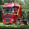 DSC 4102-border - 'Truckersdag Groot-Schuylen...