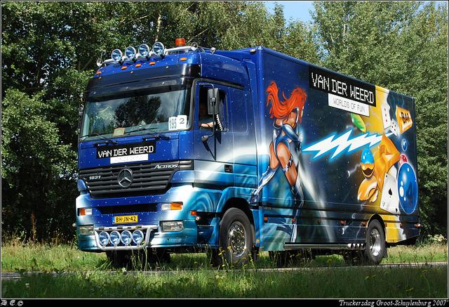 DSC 4104-border 'Truckersdag Groot-Schuylenburg 2007'