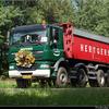 DSC 4105-border - 'Truckersdag Groot-Schuylen...