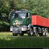 DSC 4106-border - 'Truckersdag Groot-Schuylen...