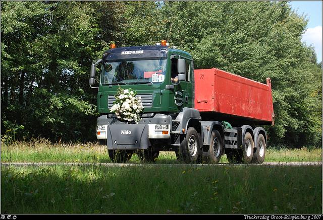 DSC 4106-border 'Truckersdag Groot-Schuylenburg 2007'