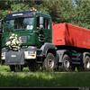 DSC 4107-border - 'Truckersdag Groot-Schuylen...