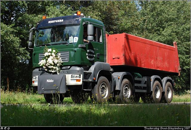 DSC 4107-border 'Truckersdag Groot-Schuylenburg 2007'