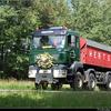 DSC 4108-border - 'Truckersdag Groot-Schuylen...