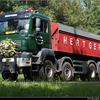 DSC 4109-border - 'Truckersdag Groot-Schuylen...