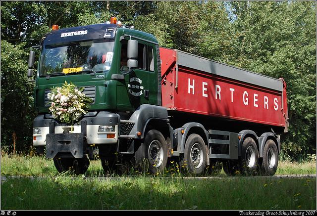 DSC 4109-border 'Truckersdag Groot-Schuylenburg 2007'