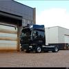 DSC 4555-border - Blankespoor - Apeldoorn