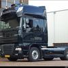 DSC 4562-border - Blankespoor - Apeldoorn