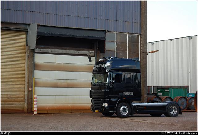 DSC 4584-border Blankespoor - Apeldoorn