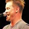 P1270342 - David Cook - Fort Lauderdal...