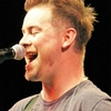 P1270343 - David Cook - Fort Lauderdal...