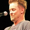 P1270344 - David Cook - Fort Lauderdal...