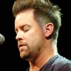 David Cook - Fort Lauderdale 11-01-2014