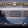 mototston - Picture Box