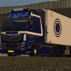 Screenshot23559 - Euro Truck Simulator 2