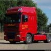DSC 4487-border - 'Truckersdag Groot-Schuylen...