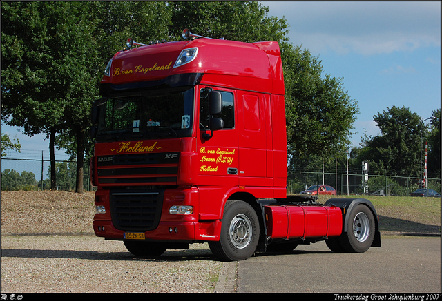 DSC 4487-border 'Truckersdag Groot-Schuylenburg 2007'