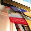 leaflet distribution jobs l... - Picture Box