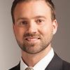 elko business attorney - elko personal injury lawyer