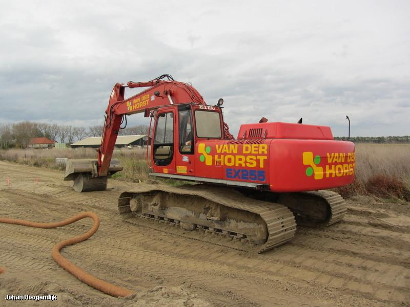 ETEC escavatori olandesi IMG-2728
