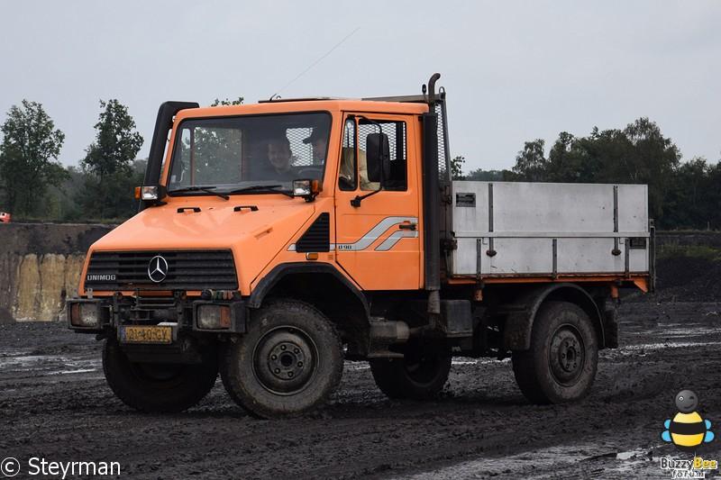 DSC 0658-BorderMaker - Truck in the Koel 2014